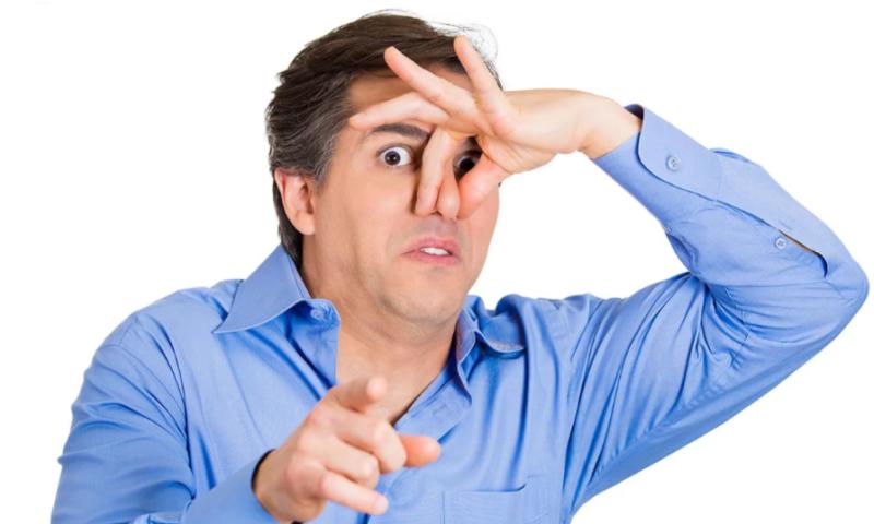 Чтобы найти источник неприятного запаха в Тамбове, эксперты предлагают проверить все предприятия и очистить русло Студенца