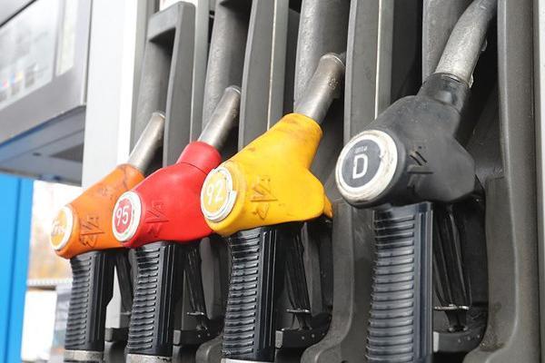 Дизельное топливо в России оказалось самым фальсифицируемым