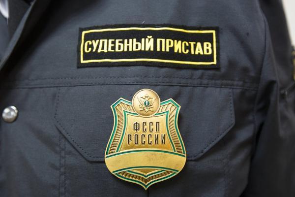Должник выплатил 4 миллиона рублей материального ущерба