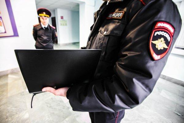 Источник: сразу в трёх управлениях Тамбовской области прошли обыски