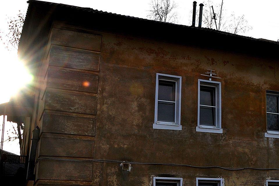 Капитальный ремонт многоквартирных домов в Тамбове завершен на 90 процентов