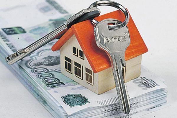 Крупные банки не берут маткапитал как взнос по льготной ипотеке