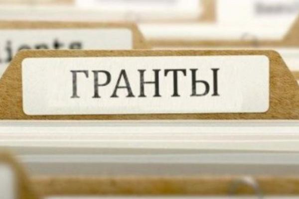 Молодежь Тамбова может получить грант от администрации области