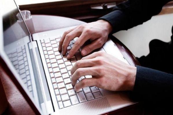 На получение разрешительных документов через сервис электронного взаимодействия поступило более 20 тысяч заявок