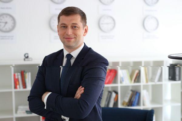 Предпринимателей Тамбовской области научат не допускать юридических ошибок в бизнесе