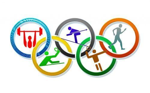 Среди детско-юношеских спортивных школ Тамбова определили лидеров