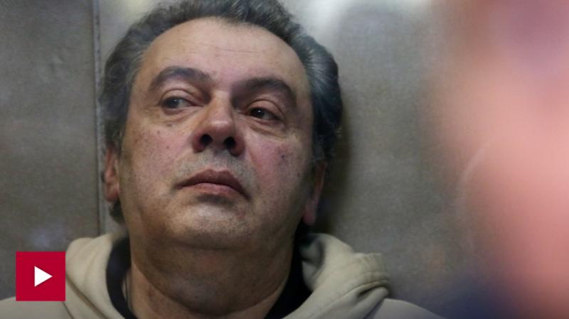 В Австрии задержан бывший чиновник Минкультуры России, замешанный в похищении средств на реставрацию тамбовских объектов культурного наследия