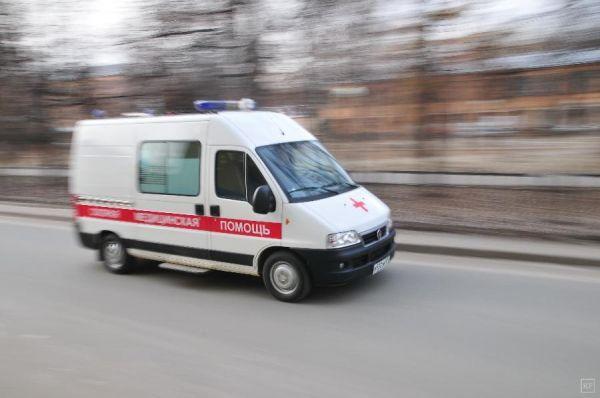 В Моршанске трое человек погибли от отравления газом