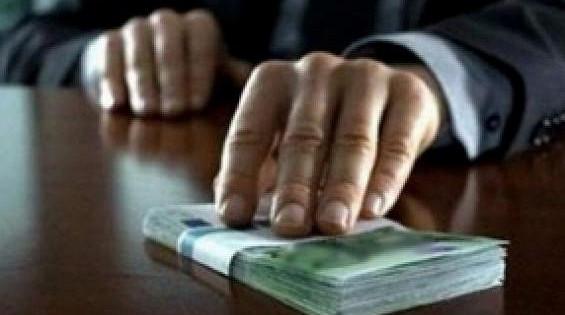 ВТамбове директор строительной фирмы осужден завзяточничество