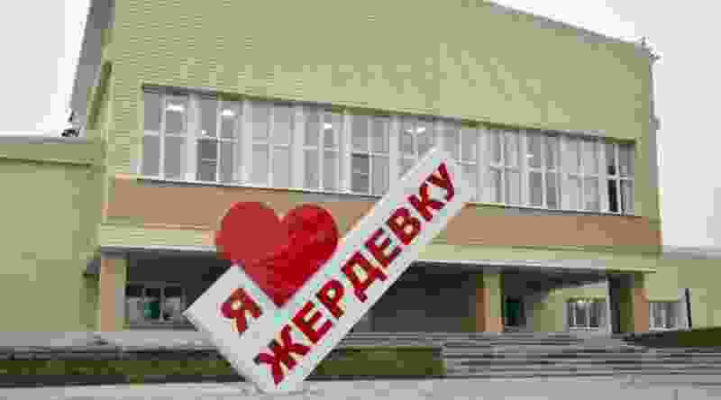 В Тамбовской области больше всего подростковой преступности в Мичуринске, Рассказове и Жердевском районе