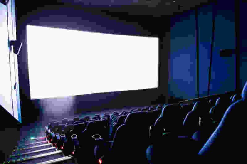 В Тамбовской области откроют три новых кинотеатра за 15 млн рублей