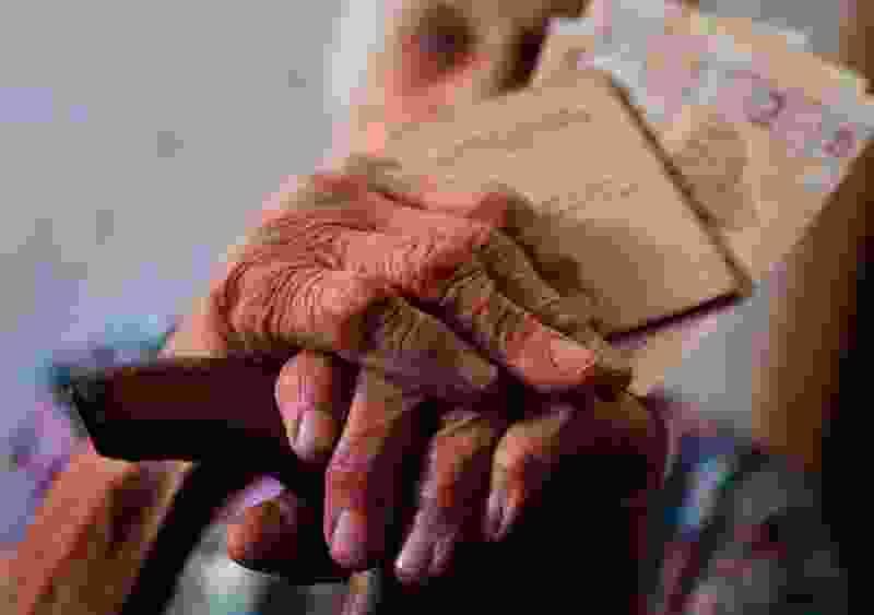 В Тамбовской области Пенсионный фонд требует от жительницы Мичуринска вернуть ему пенсию её умершей бабушки