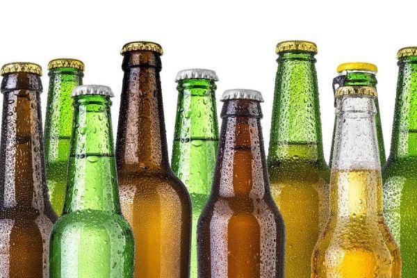 В Жердевском районе торговали просроченным пивом