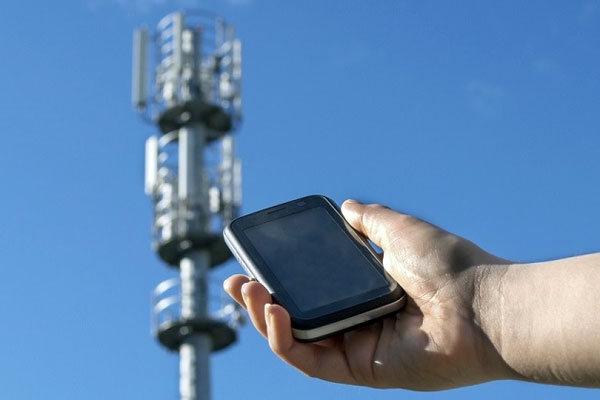 """За 10 месяцев у операторов """"большой четверки"""" возросло число РЭС стандарта LTE на 30%"""