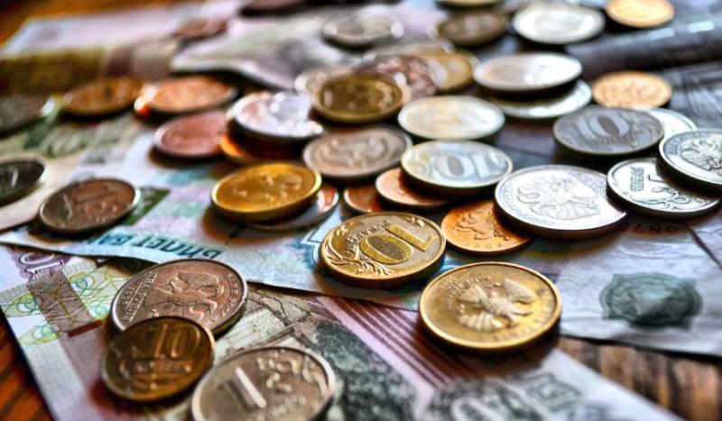 За сутки мошенники обманули тамбовчан более чем на 100 тысяч рублей