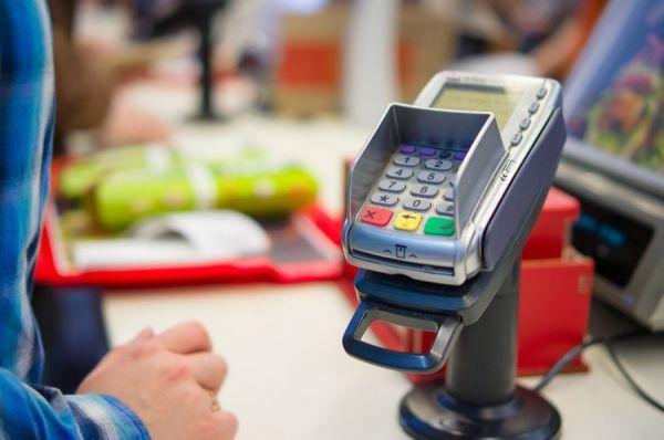 Жителю Мичуринска дали условный срок за использование чужой банковской карты
