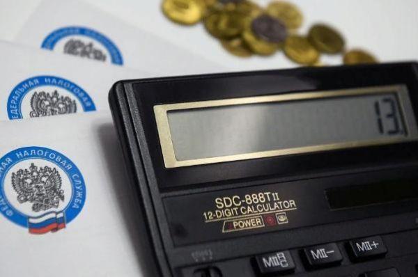 Депутаты Госдумы задумались об отмене налога на доходы малоимущих