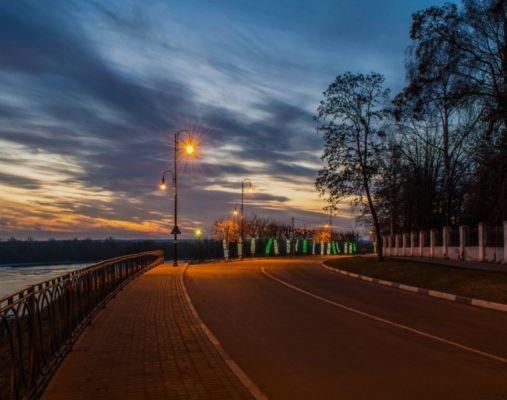 Ночной обзор: билеты на автобусы и самолеты в РЖД, увеличение штрафа за невыплату зарплаты