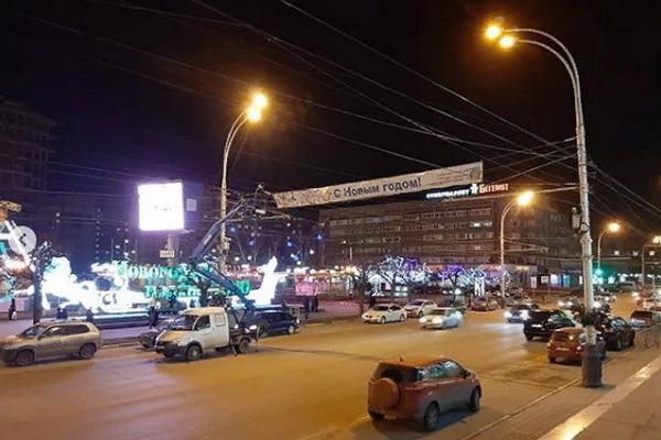 Ночной обзор: повышение тарифов ЖКХ и регистрация транспорта прямо в автосалонах