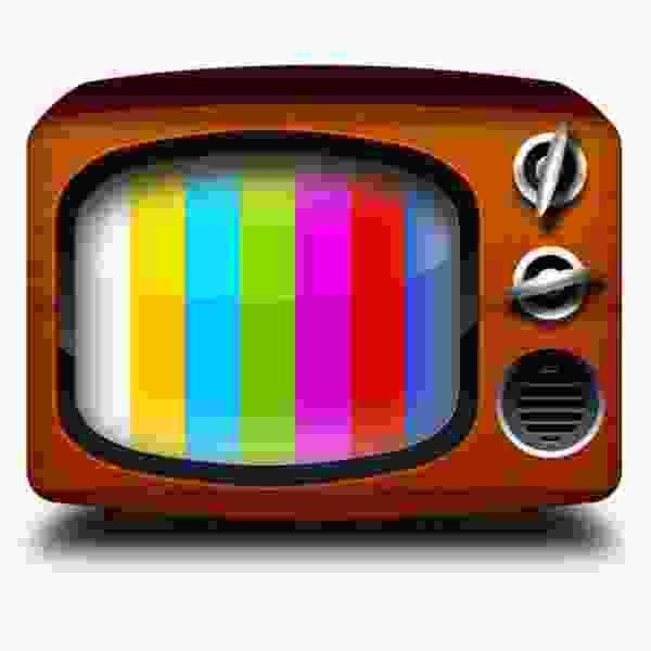 Переход на цифровое ТВ: куда обратиться, если плохо ловит сигнал