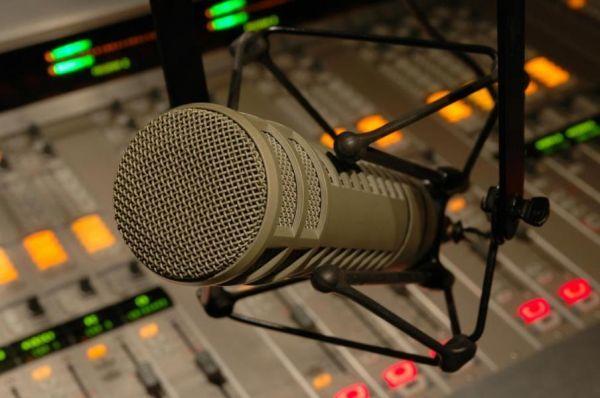 """Радиоканал """"Русичи"""" в Моршанске превысил объем вещания рекламы"""