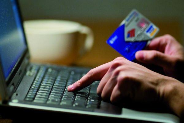 С начала года в Тамбове зафиксировали 669 случаев мошенничества