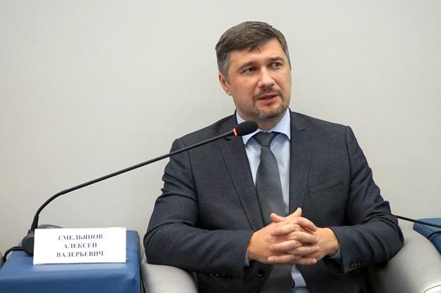 """ТГУ стал площадкой федерального проекта платформы НТИ """"Клуб мышления"""""""