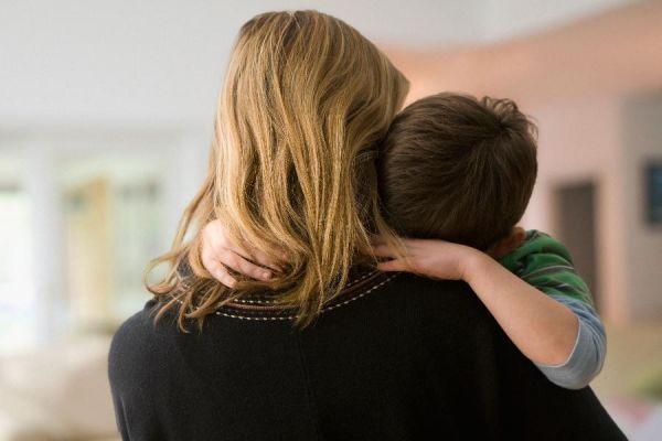 В Бондарском районе многодетную мать могут лишить родительских прав