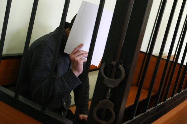 За растление трёх девочек тамбовчанина осудили на 15 лет строгого режима