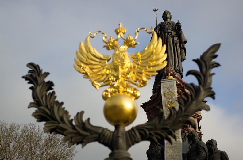 Житель Краснодара арендовал в Тамбове иномарку и продал её в Москве