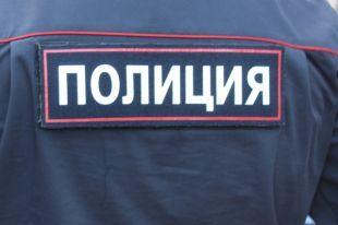 1января тамбовские полицейские предотвратили триубийства