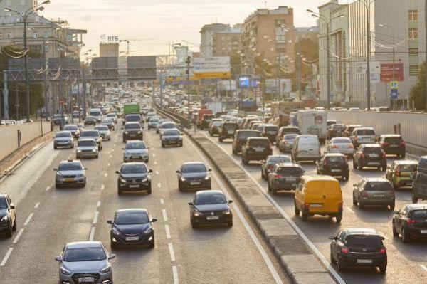Что изменилось для автомобилистов с 1 января