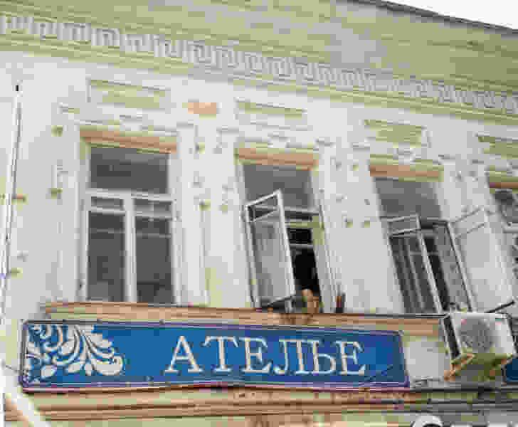 Городские депутаты не стали продавать «за бесценок» помещение в рухнувшем в центре Тамбова муниципальном здании