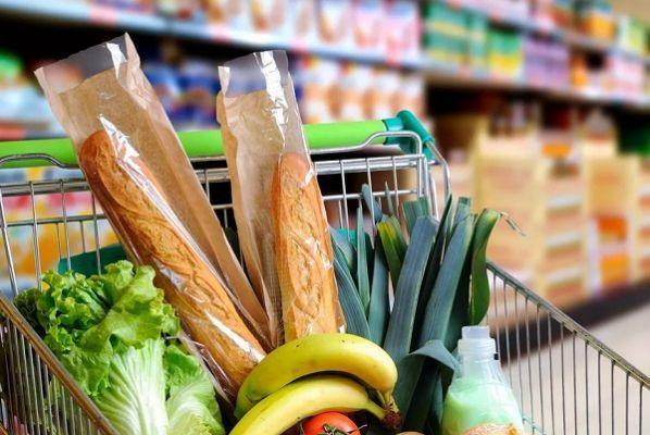 Названы продукты, которые чаще всего вызывают отравление