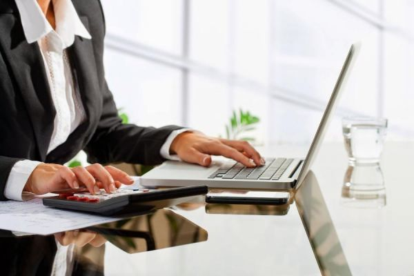 Новый сервис МегаФона освободит юристов и бухгалтеров от выполнения рутинных задач