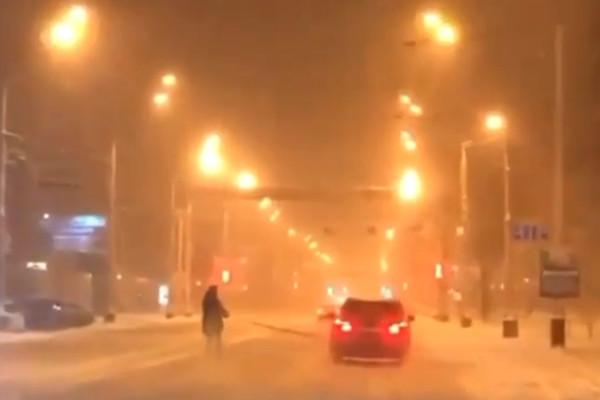 Обзор за неделю: причины смерти Никиты Исаева, маткапитал на первого ребенка и надземное метро в Тамбове