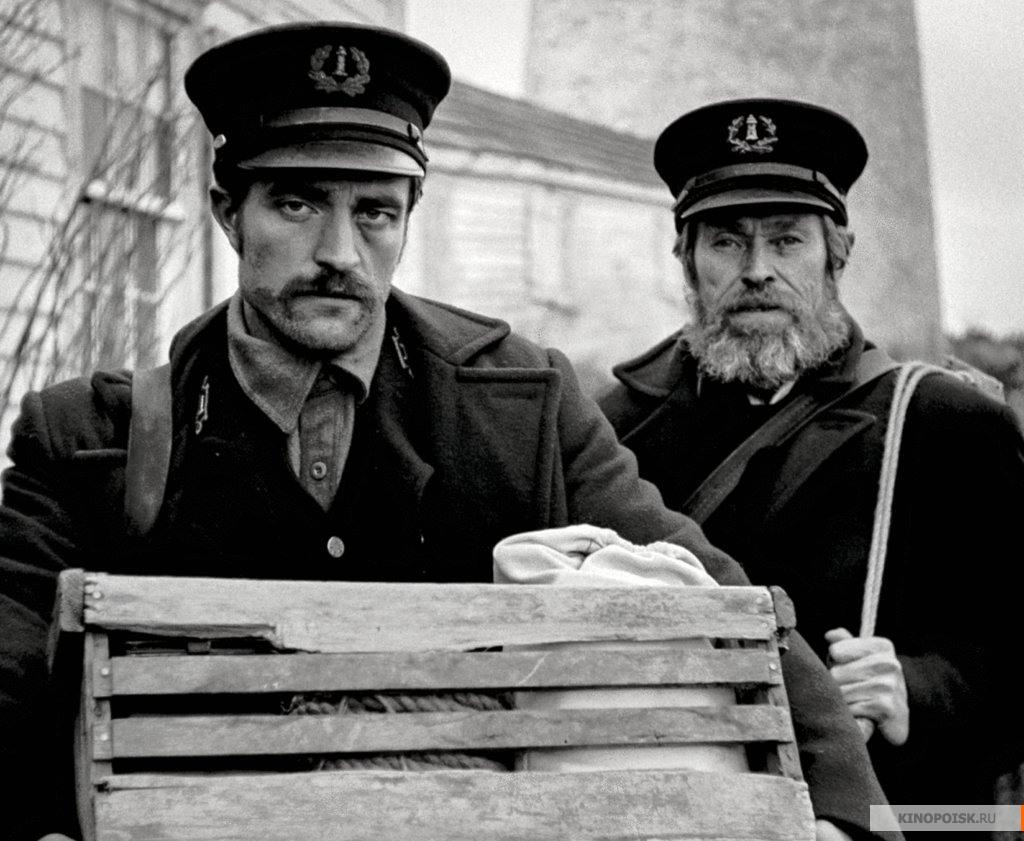 Паттинсон и Дефо в неравной битве с Егором Кридом: премьеры тамбовских кинотеатров