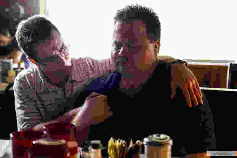 Пернатый Уилл Смит и новая история Клинта Иствуда: что посмотреть в кино тамбовчанам
