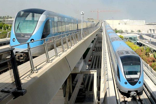 Питерский бизнесмен предложил построить в Тамбове надземное метро