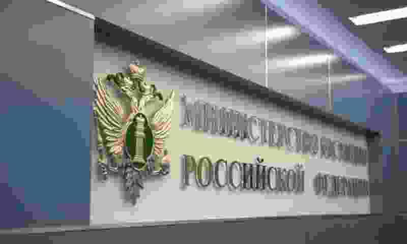 Представители Тамбовской области вошли в новую партию, которую перед выборами хочет создать депутат Липецкого облсовета