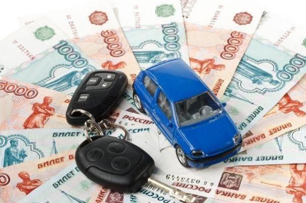 """Реклама """"Автозайма"""" микрокредитной организации в Тамбове признана ненадлежащей"""