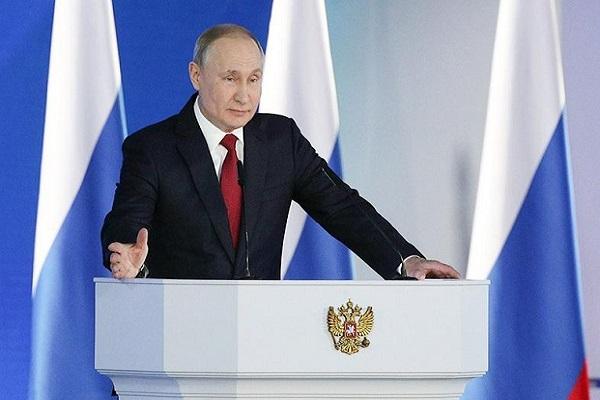 Ректоры ведущих вузов Тамбовской области поделились мнением о послании Путина