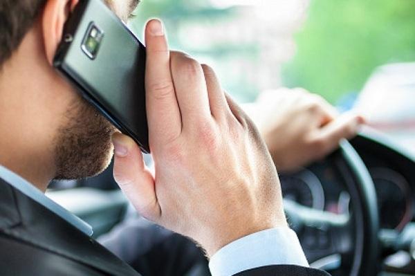 Роспотребнадзор дал рекомендации по использованию мобильного телефона