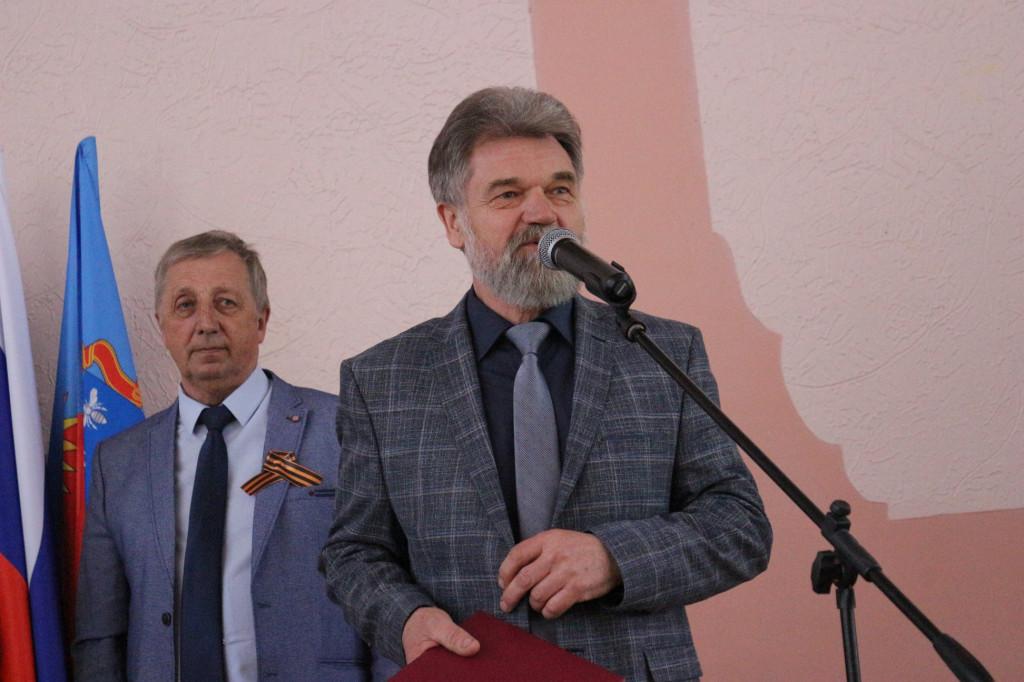 Самые захватывающие события в политике и общественной жизни Тамбовской области в ушедшем 2019 году по версии LifeTambov.ru