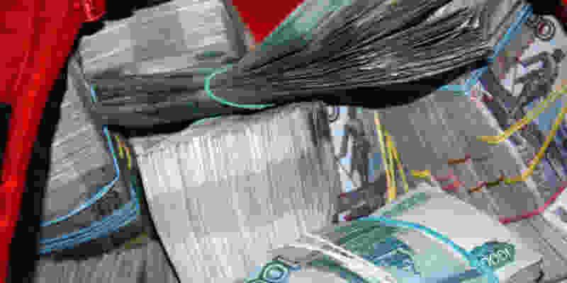 Тамбов берёт в кредит около миллиарда рублей для рефинансирования долга в городском бюджете