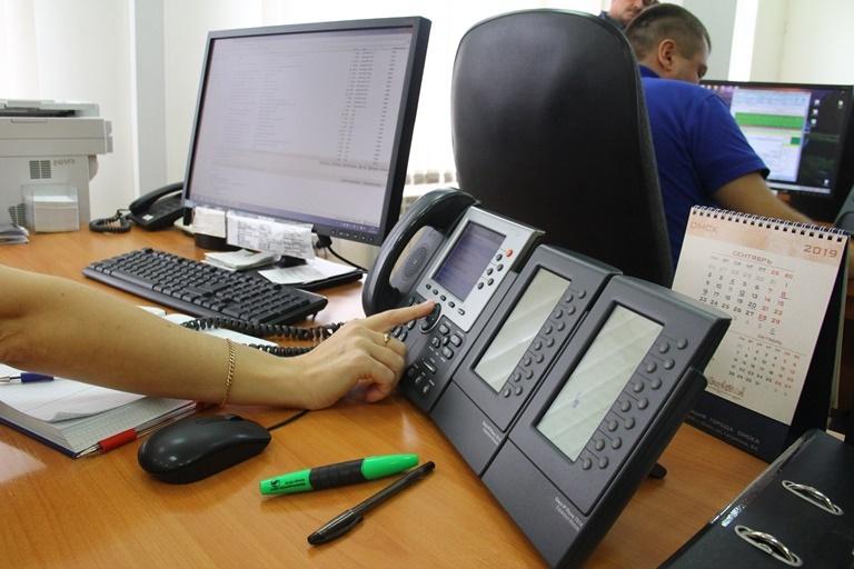 Тамбовская прокуратура завела дело на директора «управляшки», который проигнорировал обращение жительницы 6 раз подряд