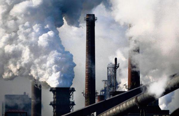 Тамбовские предприятия оштрафованы на 3 млн рублей за нарушения в сфере экологии