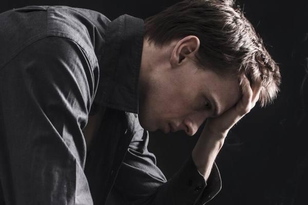 Учёные утверждают, что курение приводит к психическим расстройствам