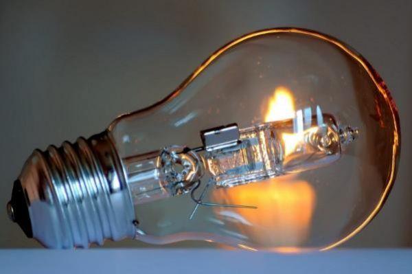 В микрорайоне Ласки вновь отключат электричество