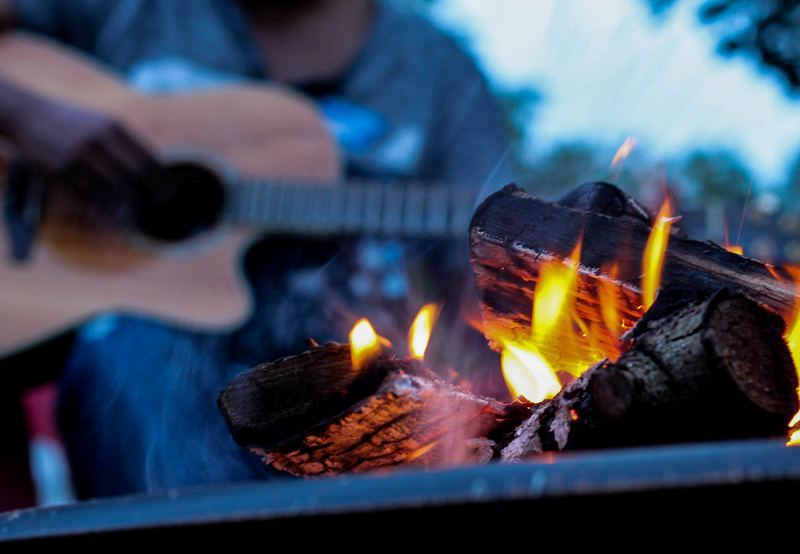 В Тамбове впервые пройдёт фестиваль авторской песни «Бард-навигатор»